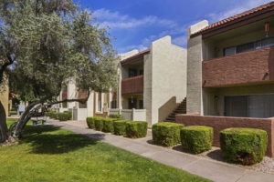 Spring Meadows Multifamily
