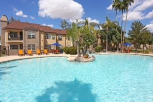 greentree-place-apartment-homes-chandler-az-building-photo